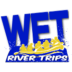 WET River Trips