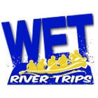 WET River Trips in Lotus, CA logo