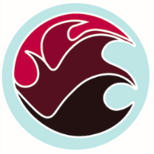 California Watersport Collective Logo
